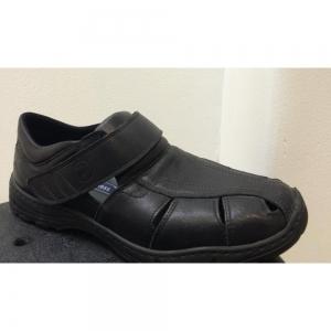 ortopediska skor malmö