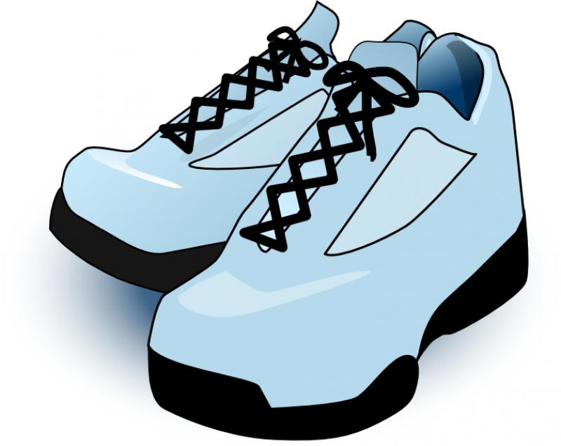Vårt ortopediska skosortiment består av noggrant utvalda modeller synade av  fotspecialister. Hos oss finner du ortopediska skor i Göteborg i varierande  ... b769314a8381d